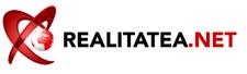 REALITATEA.NET - Stiri - DIASPORA